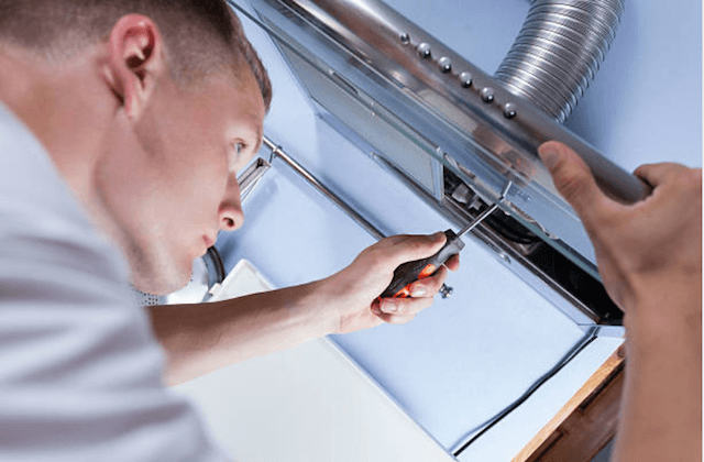 Air Conditioning Repair North Hills Woodland Hills Simi Valley