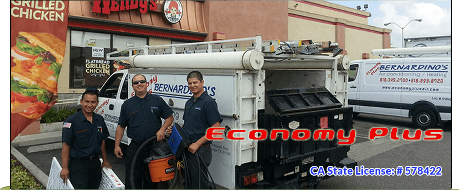 Air Conditioning Repair Northridge Repair