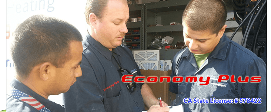 Air Conditioning Repair LA Northridge