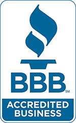 Economy Plus Air Conditioning and Heating-BBB Accredited Business